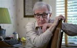 Woody Allen: A Documentary (TBC) | Close-Up Film Review