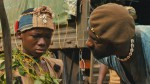 Netflix drama Beasts of No Nation to hit UK cinemas