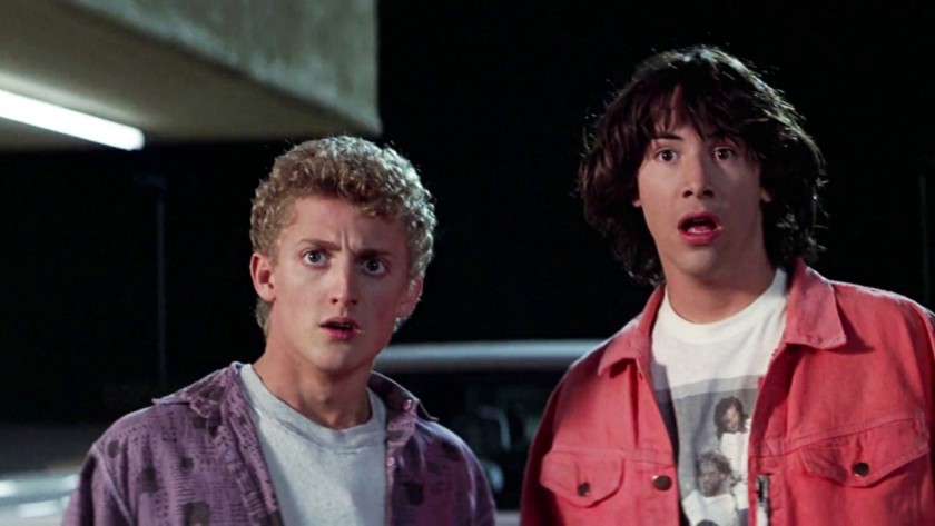 bill_and_teds_excellent_adventure_still1