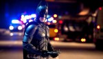 The Dark Knight Rises (12A) | Close-Up Film Review