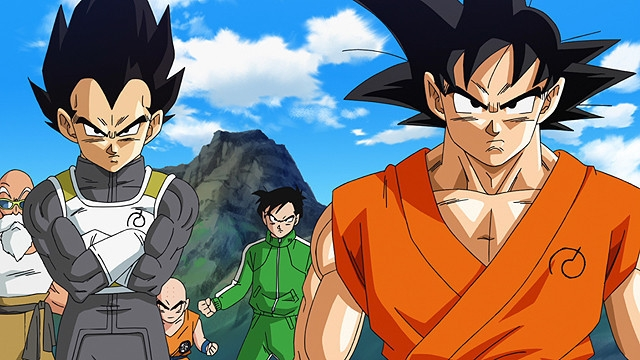 dragon-ball-resurrection-f-review_0