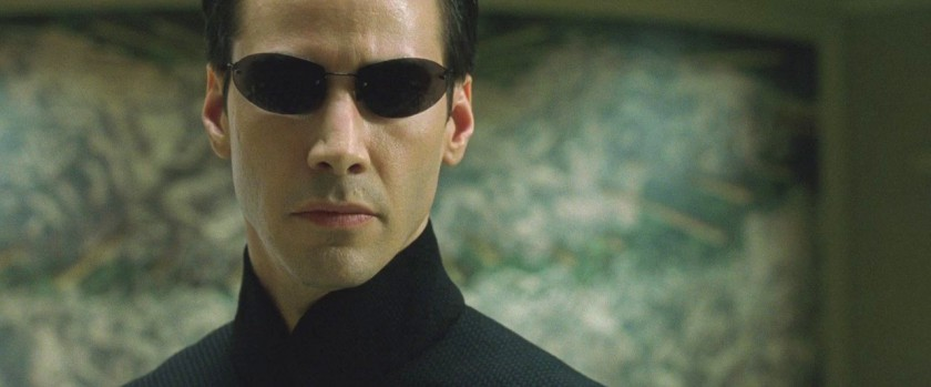 Keanu Reeves' Memorable Movie Moments