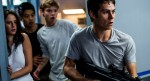 Maze Runner: The Scorch Trials (12A) | Close-Up Film Review