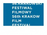 Call for entries for the 56th Krakow Film Festival