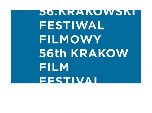 56th Krakow Film Festival