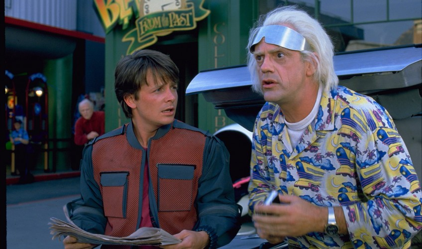 Back-to-the-Future-2-848x500