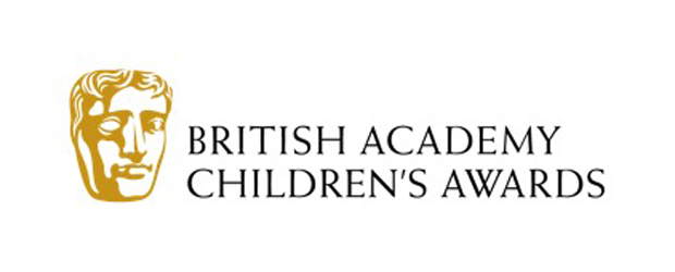 Bafta-Childrens-Awards