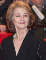 EFA Honours Charlotte Rampling and Christoph Waltz