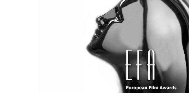 EFA announces first six winners