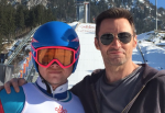 Eddie The Eagle soars into cinemas April 1