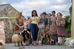 Under Milk Wood is UK's submission for Oscars