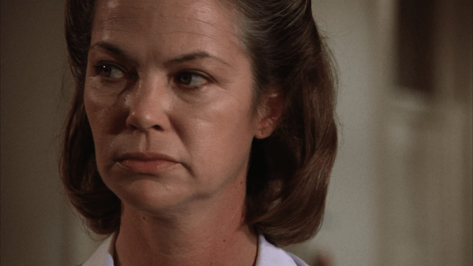 Louise-Fletcher-–-One-Flew-Over-the-Cuckoo's-Nest