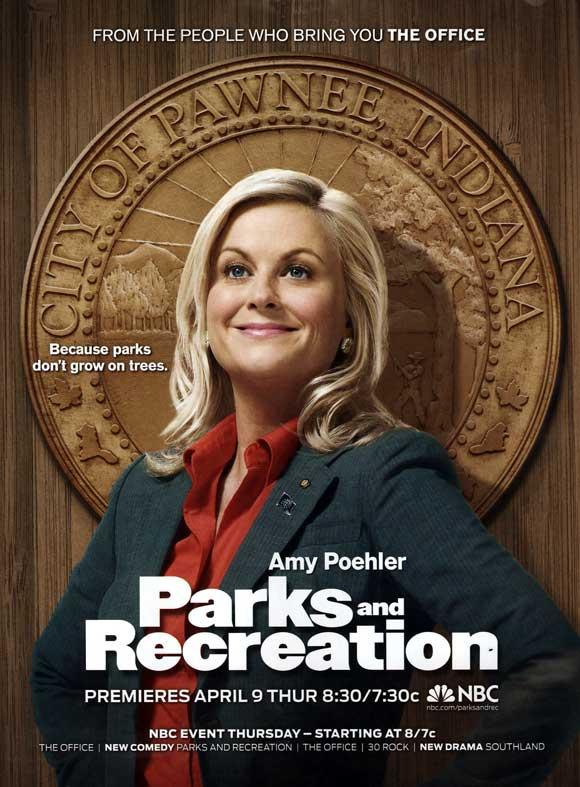 Parks_and_Recreation_TV_Series-229094314-large
