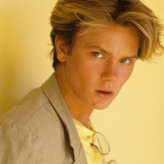 Remembering… River Phoenix (1970–1993)