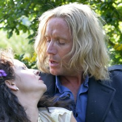 Trailer: Under Milk Wood