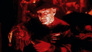a-nightmare-on-elm-street-3-dream-warriors-promo-19