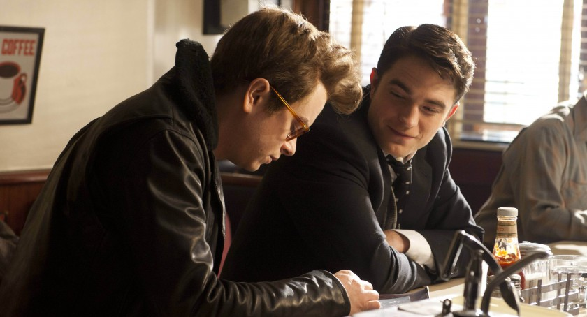 life-movie-still-2015-james-dean-robert-pattinson