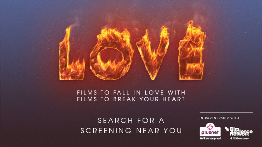 love-search-for-screenings-block-1000x750
