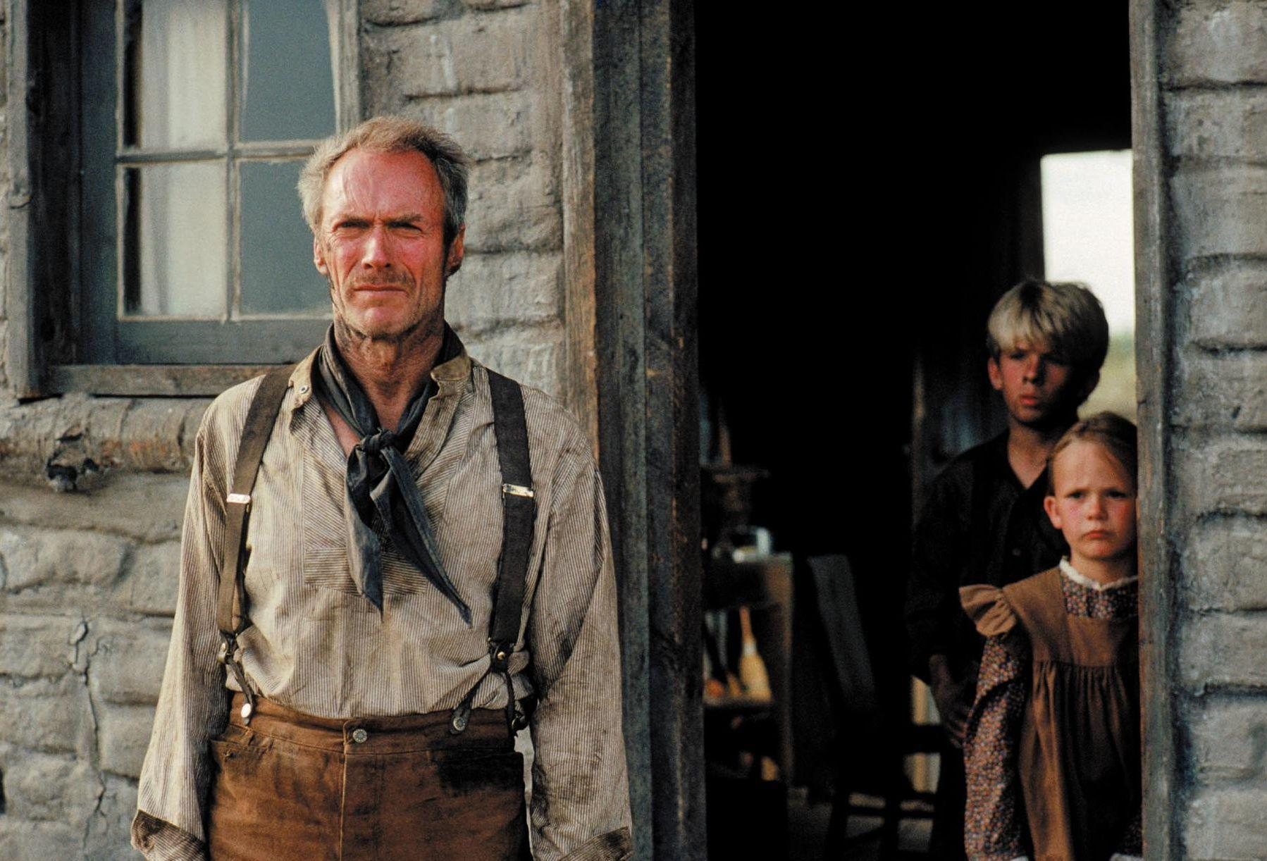 still-of-clint-eastwood-in-unforgiven-(1992)-large-picture