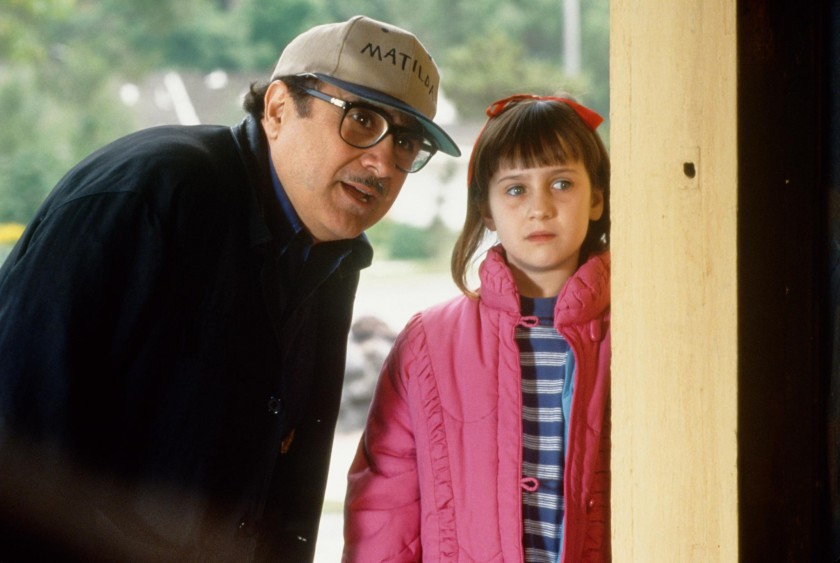 still-of-danny-devito-and-mara-wilson-in-matilda-(1996)-large-picture