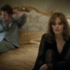 New trailer: BY THE SEA starring Angelina Jolie Pitt & Brad Pitt