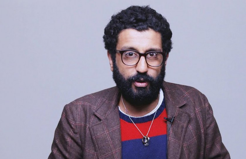 adeel akhtar imdbadeel akhtar height, adeel akhtar imdb, adeel akhtar knobbe, adeel akhtar night manager, adeel akhtar twitter, adeel akhtar wife, adeel akhtar four lions, adeel akhtar actor, adeel akhtar agent, adeel akhtar facebook, adeel akhtar pan, adeel akhtar river, adeel akhtar linkedin, adeel akhtar tv shows, adeel akhtar waterloo, adeel akhtar married, adeel akhtar instagram, adeel akhtar tv, adeel akhtar interview, adeel akhtar net worth