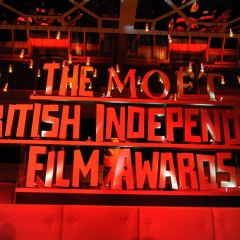 BIFA to bring 2015's nominated films into cinemas across the UK