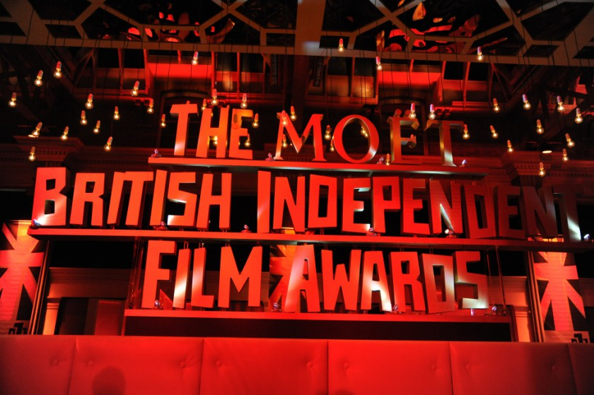 BIFA to bring 2015s nominated films into cinemas across the UK