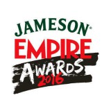 Voting Opens For The Jameson Empire Awards 2016