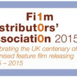British Film Industry Set to Toast 100 Years of the Film Distributors' Association