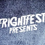 Interview: FrightFest Festival founder Alan Jones