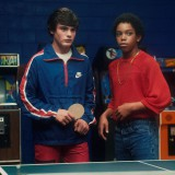 Ping Pong Summer (15) | Home Ents Review