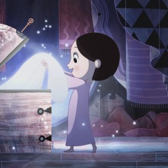 Song of the Sea (PG) | Home Ents Review
