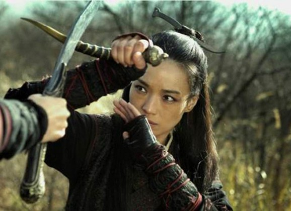 Sight & Sound Names 'The Assassin' Its Film of the Year