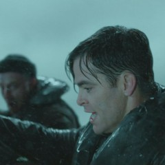 Trailer: The Finest Hours