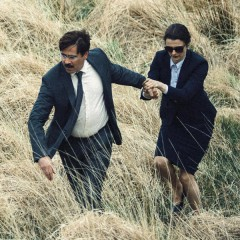 The Lobster (15)  | Close-Up Film Review