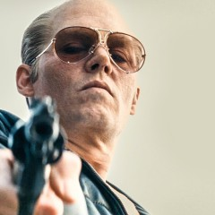 Black Mass (15) | Close-Up Film Review
