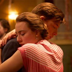 Brooklyn – biggest opening for an Irish film in Ireland in almost two decades