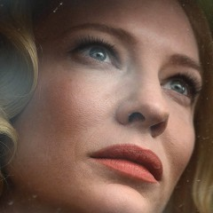 Carol (15) | Close-Up Film Review
