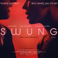 Trailer: Swung