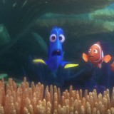 First Finding Dory teaser