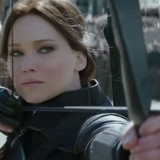 The Hunger Games: Mockingjay Part 2 (12A) | Close-Up Film Review