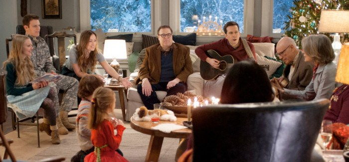lovethecoopers-family-livingroom-700x326