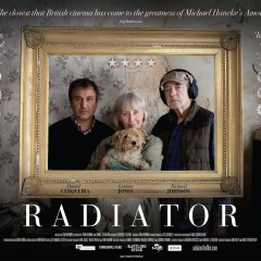 Radiator (12A) | Close-Up Film Review