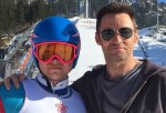 Trailer: Eddie The Eagle