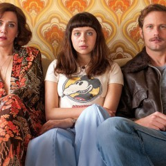 The Diary of a Teenage Girl (18) | Close-Up Film Review