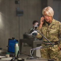 Trailer: Eye In The Sky