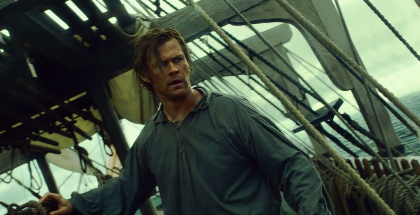 In-the-Heart-of-the-Sea-Teaser-Trailer