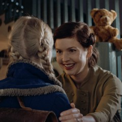 This Story Will Melt Your Heart – See The New Christmassy Short Film From Finland