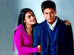 Bollywood duo top new BFI poll revealing favourite film and TV couples